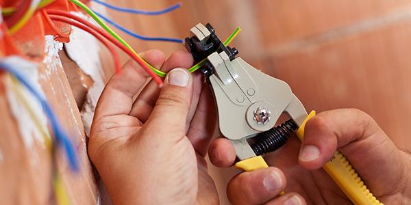 service-repair