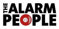 The Alarm People Ltd
